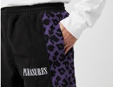 Pleasures Memories Velour Pants