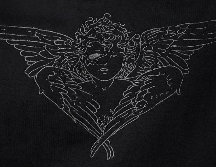 Pleasures Angel Hoodie