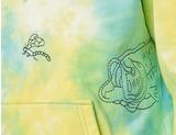 Levis Tie Dye Logo Hoodie