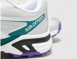 Salomon XT-Wings 2