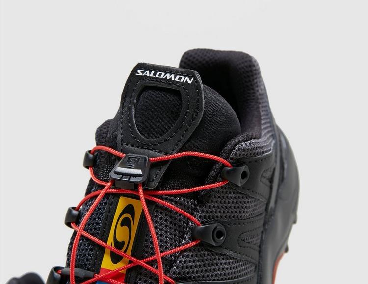 Salomon XA Pro 1 Women's
