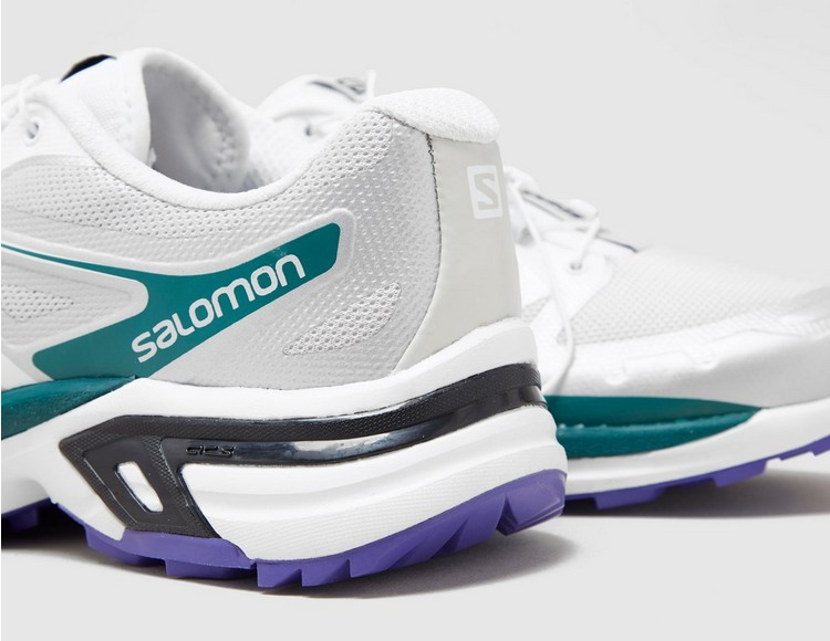 Salomon XT-WINGS 2 Women's