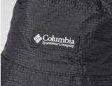 Columbia Roatan Drifter II Reversible Bucket Hat