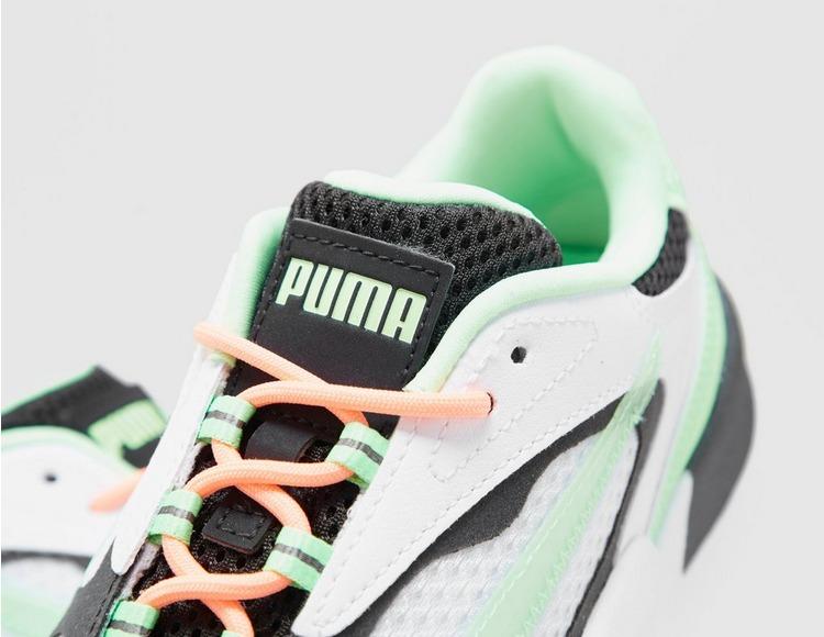 Puma Hedra VR Women's