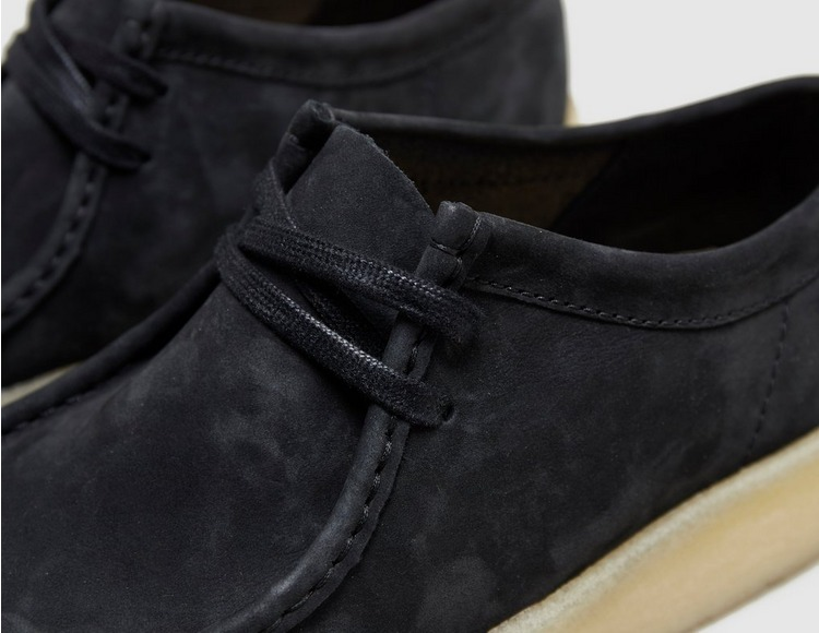 Clarks Originals Wallabee Cup