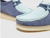 Clarks Originals Wallabee 2 CLR