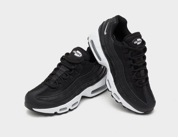 Nike Air Max 95 Essential Femme