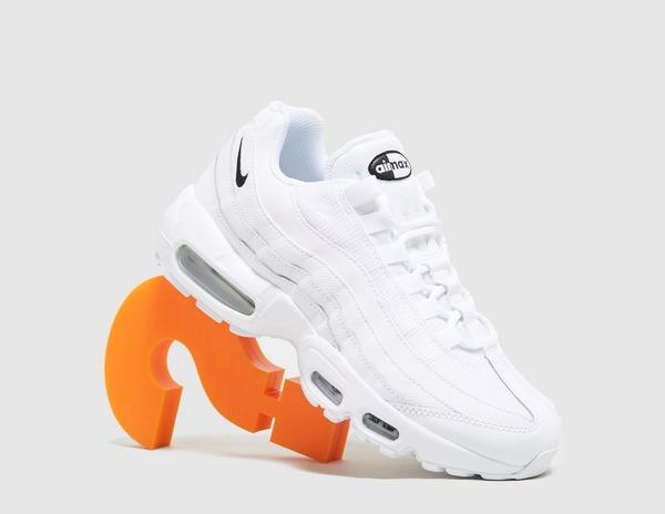 Nike Air Max 95 Essential Dames