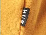 Huf x Kill Bill Revenge Pullover Hoodie
