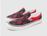 Vans Anaheim Hot Lips Classic Slip-On 98 DX
