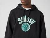 Stussy City Seal Hoodie