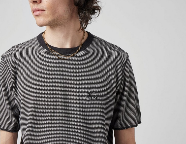 Stussy O'DYED THERMAL