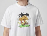 Stussy Something's Cookin' T-Shirt