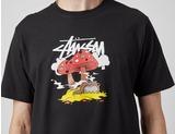 Stussy Something's Cookin' T-Shirt