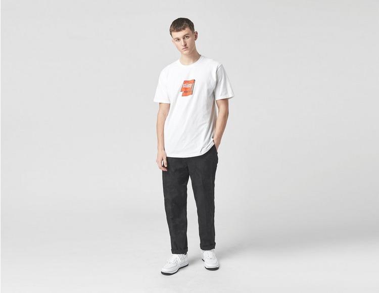 Stussy Matchbook T-Shirt