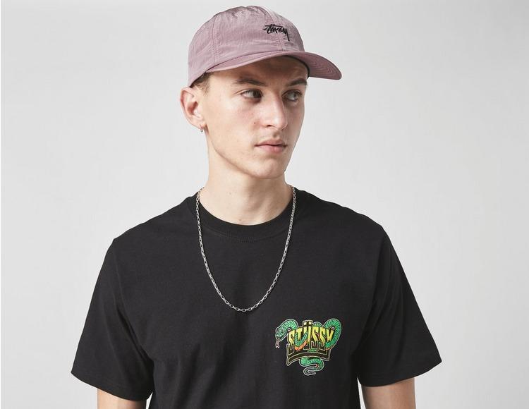 Stussy Snakebite T-Shirt