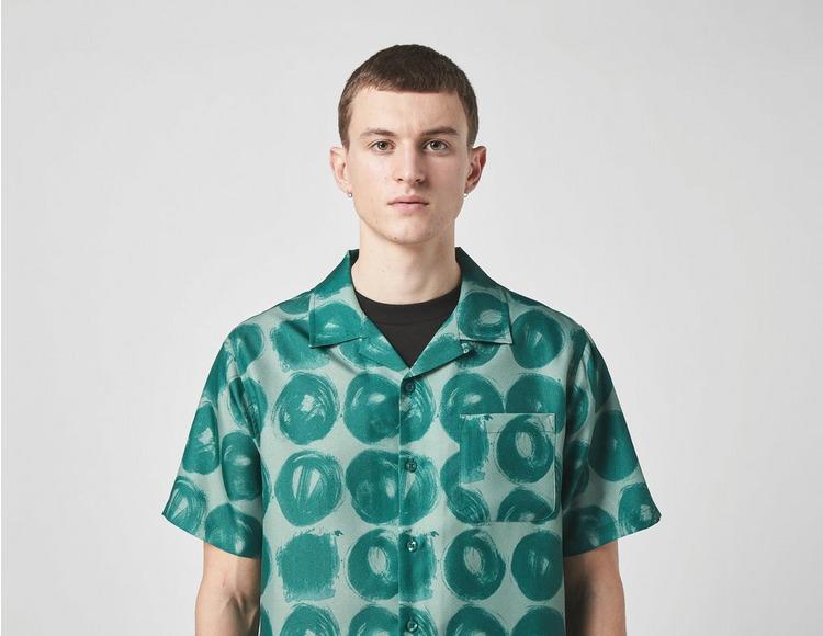 Stussy Hand Drawn Dot Shirt