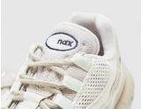 Nike Air Max 95 PRM Women's