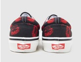 Vans Anaheim Hot Lips Era 95 DX Women's