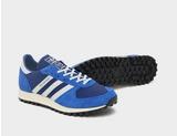 adidas Originals TRX Vintage