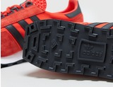 adidas Originals Racing 1