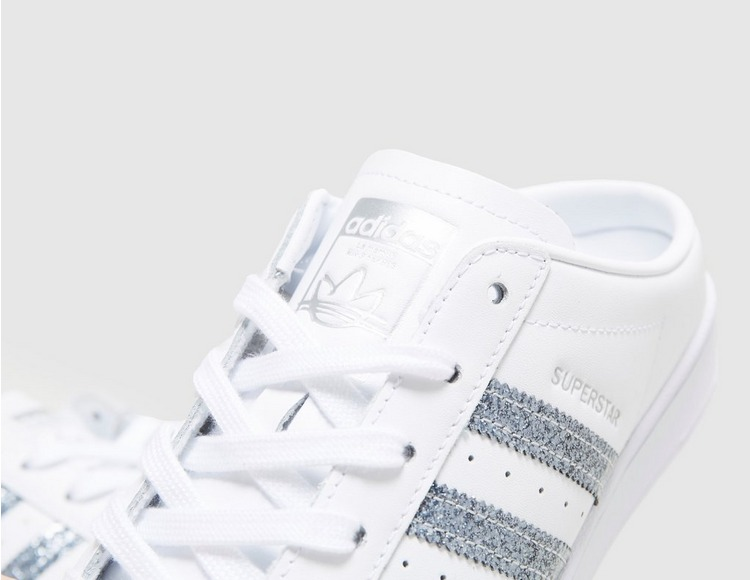 adidas Originals Superstar Mule Women's