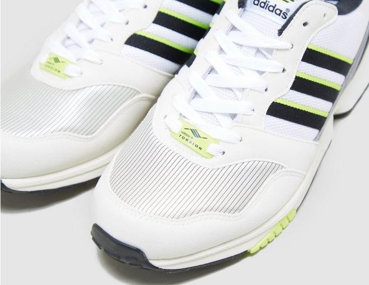 adidas Originals ZX 1000