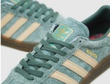 adidas Originals Munchen Women's