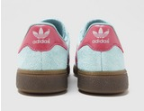 adidas Originals Munchen Women's