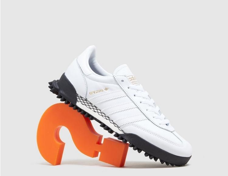 adidas Originals Handball Spezial Women's
