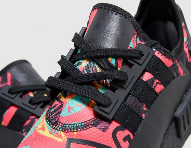adidas Originals NMD_R1 Trail GORE-TEX