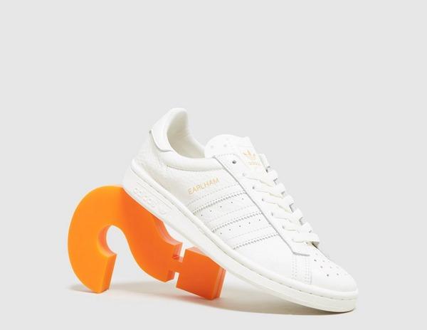 adidas Originals Earlham Naiset