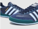 adidas Originals Valencia Women's