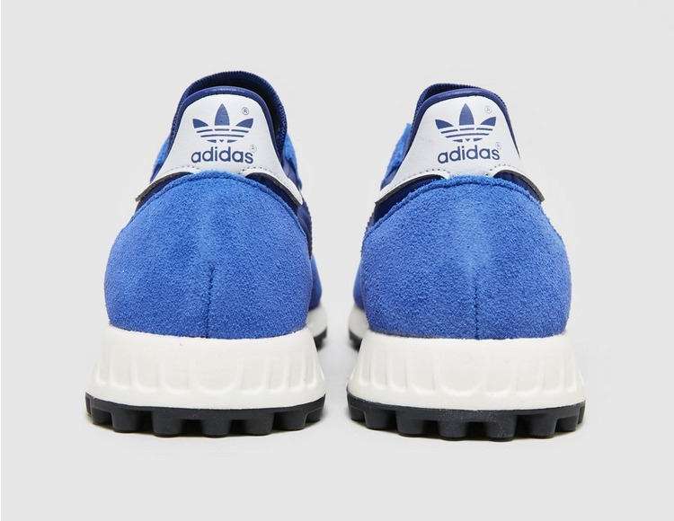 adidas Originals TRX Vintage Women's
