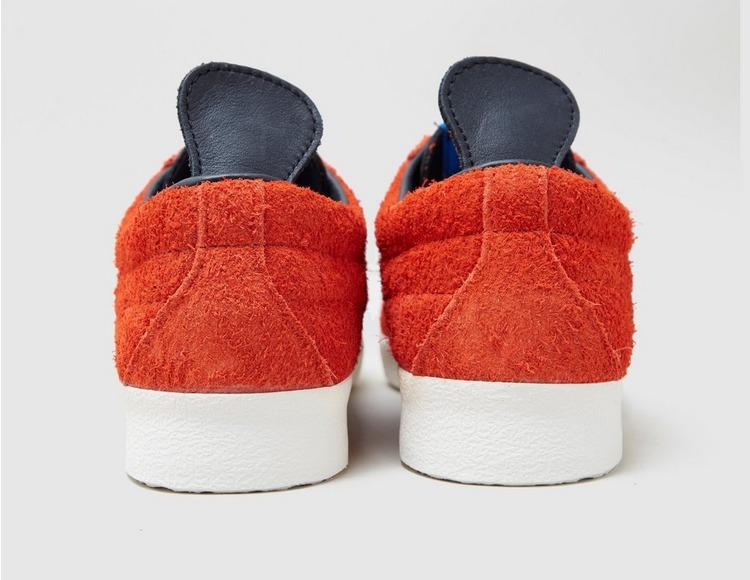 adidas Originals Gazelle Vintage