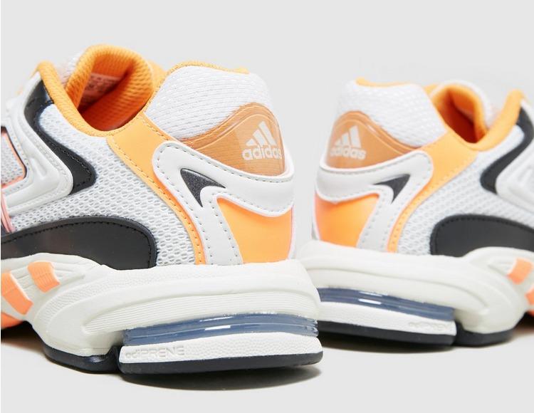 adidas Originals Response Women's