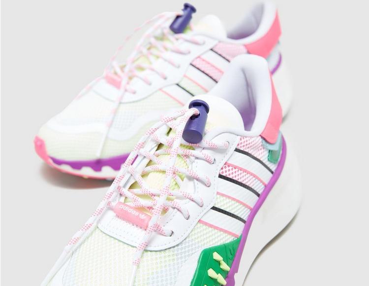 adidas Originals Choigo Women's