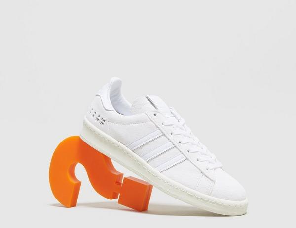 adidas Originals Campus 80s Naiset