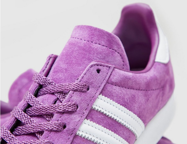 adidas Originals Campus 80s Women's