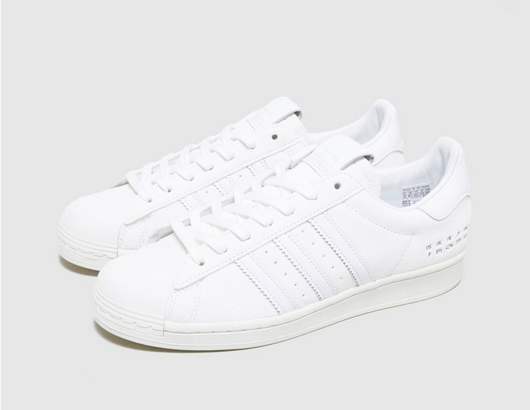 adidas Originals Superstar Premium