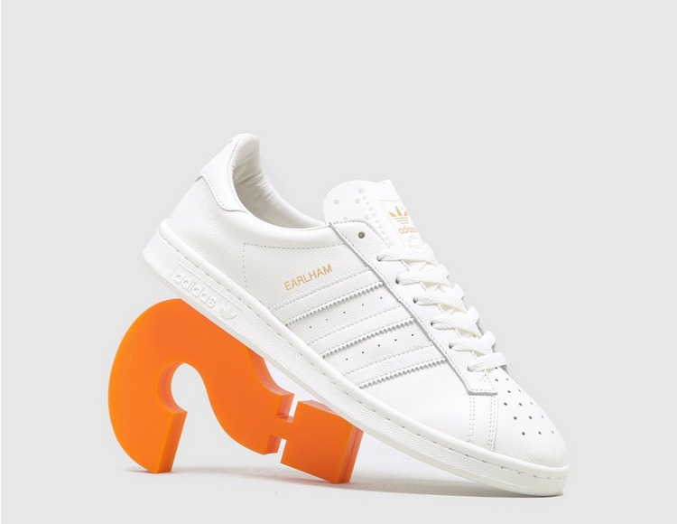 adidas Originals Earlham
