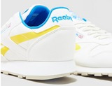 Reebok Classic Leather Grow