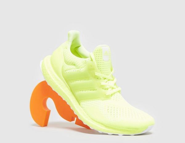 adidas Ultra Boost 1.0 DNA