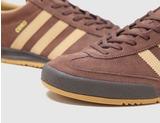 adidas Originals Cord