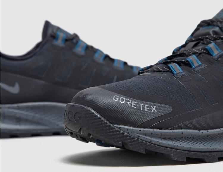 Nike ACG Nasu GORE-TEX QS
