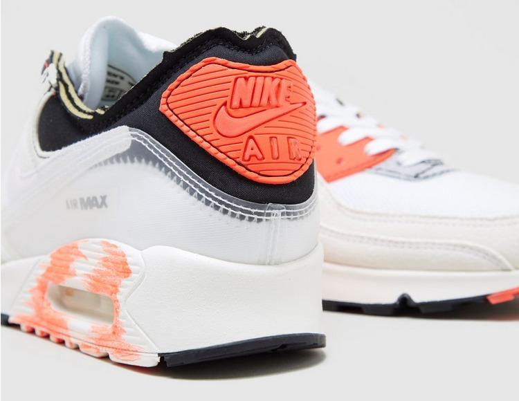Nike Air Max III QS
