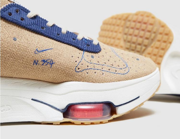 Nike Air Zoom Type 'Hemp' Women's - size? Exclusive