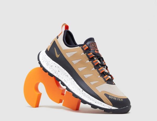 Nike ACG Nasu GORE-TEX QS Naiset