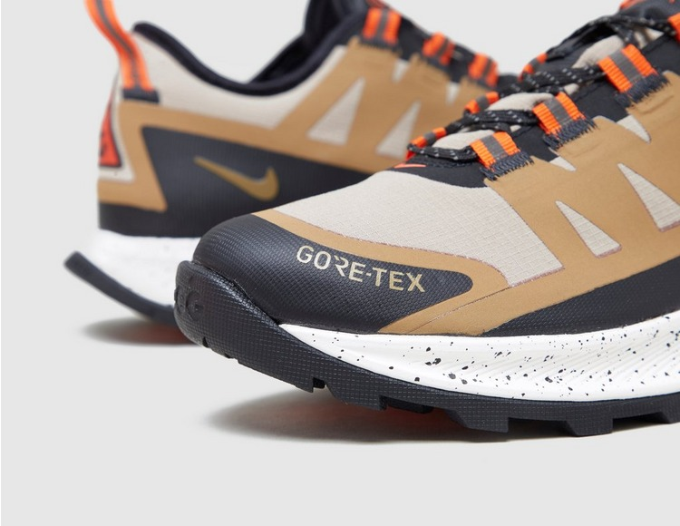 Nike ACG Nasu GORE-TEX QS Women's