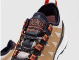 Nike ACG Nasu GORE-TEX QS Femmes